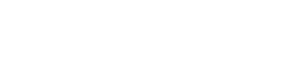 Logo GW Webdesign